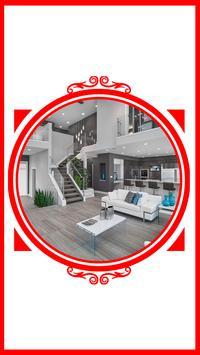 Living Room Design apk screenshot