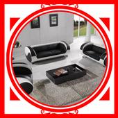 Modern Furnitures icon