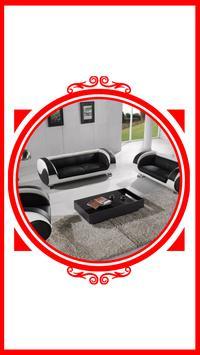 Modern Furnitures poster