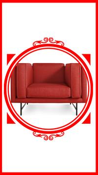 Modern Furnitures apk screenshot