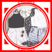 Outfits For Women icon