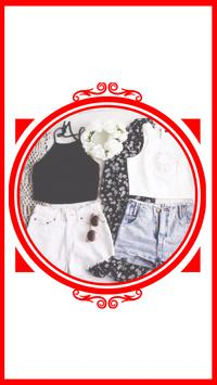 Outfits For Women poster