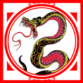 Snake Tattoo Designs icon
