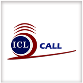 ICL Call icon