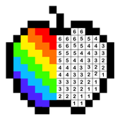 Draw.ly иконка