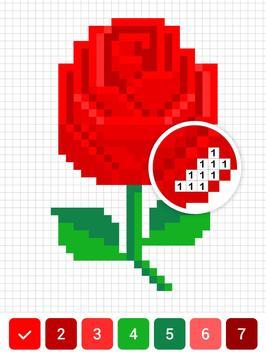 Draw.ly screenshot 10
