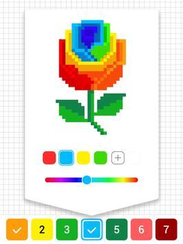Draw.ly screenshot 19