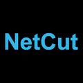 NetCut (Root)