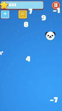 Number Hunter apk screenshot