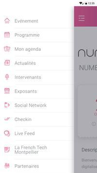 NumEvent screenshot 11
