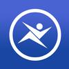 ActivTracker иконка