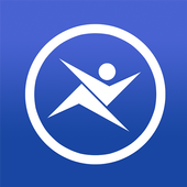 ActivTracker icon