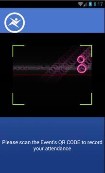 ActivTracker screenshot 1