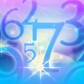 Numerology Secrets icon
