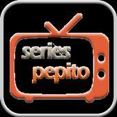 seriespepito icon