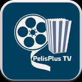 Player for Pelisplus TV icon
