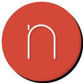 Numix Circle icon