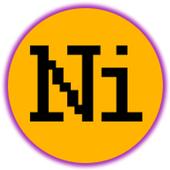 Nitrotouch icon
