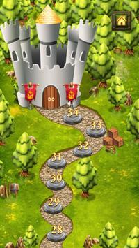 Math Kingdom screenshot 4