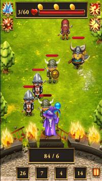 Math Kingdom screenshot 5