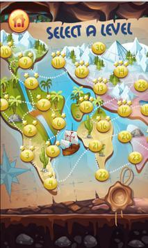 Diamond Hunt screenshot 6