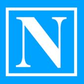 NUMLAWREVIEW icon
