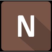 Numler icon