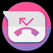 Free Block Call & Block SMS icon