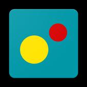 Numpangka icon