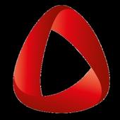 AJPSYNC icon