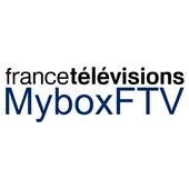 MyboxFTV icon