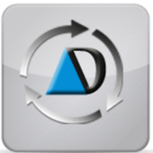DeltaSyncBox icon