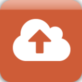 MonCloud AGS icon