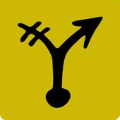 ORB Turismo TT icon