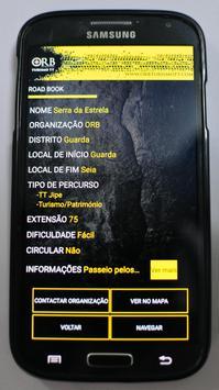 ORB Turismo TT screenshot 3