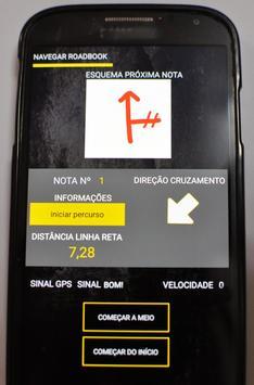ORB Turismo TT screenshot 4