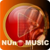 Pablo Alboran Musica icon