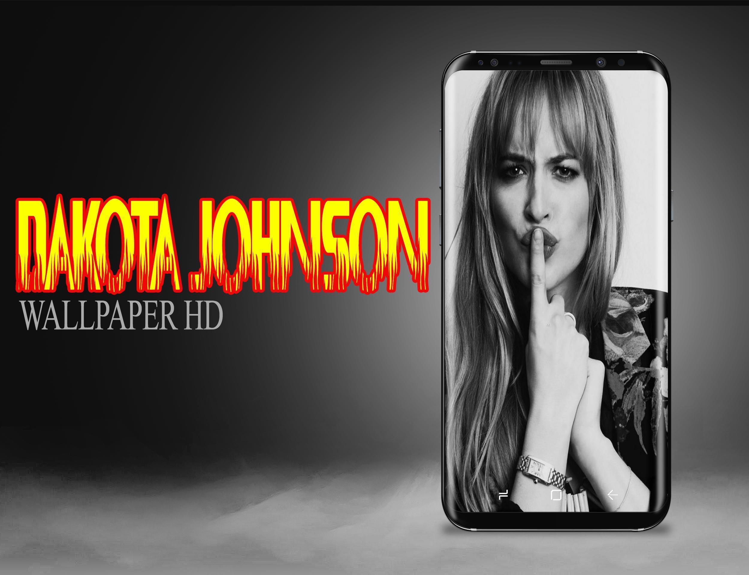 Unduh 100 Wallpaper Hd Johnson  Paling Baru