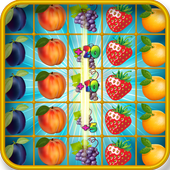 Fruit Legend icon
