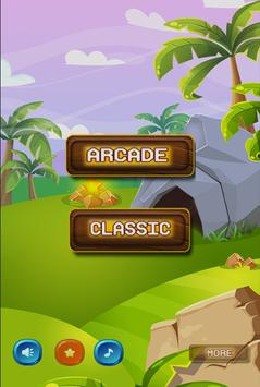 Fruit Legend screenshot 4