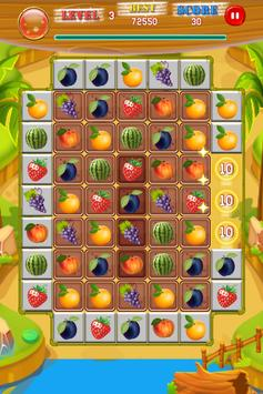 Fruit Legend screenshot 10