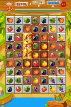 Fruit Legend screenshot 1