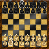 Master Chess Legend icon