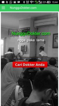 NungguDokter.com screenshot 3