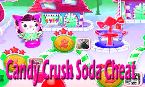 GuidePlay CandyCrush SODA Saga screenshot 2