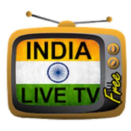 Indian Tv Channels Free App For Android Apk Download