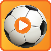Soccer Tv All Channels icon