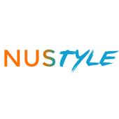 Nustyle icon