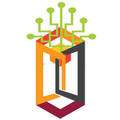 Smart System Bin icon