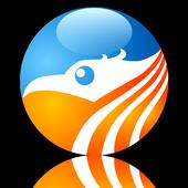 NusaTrip : Flight & Hotel Booking icon